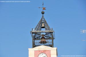 Foto Ayuntamiento de Aranjuez 21