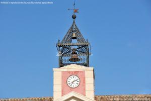 Foto Ayuntamiento de Aranjuez 22