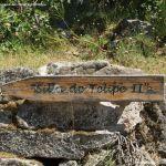 Foto Silla de Felipe II 1