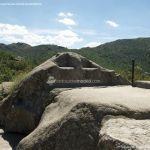 Foto Silla de Felipe II 24