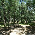 Foto Área Recreativa Nuestra Señora La Virgen de Gracia 4