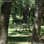 Foto Área Recreativa Nuestra Señora La Virgen de Gracia 7
