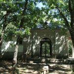 Foto Área Recreativa Nuestra Señora La Virgen de Gracia 11