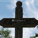 Foto Cruz antigua Nuestra Señora La Virgen de Gracia 5