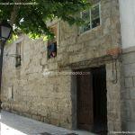 Foto Vivienda tradicional en la Calle de Lorenzo Niño 3