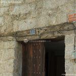 Foto Vivienda tradicional en la Calle de Lorenzo Niño 4