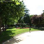 Foto Parque Lorenzo Fernández Panadero 3