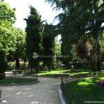 Foto Parque Lorenzo Fernández Panadero 10
