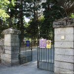Foto Parque Casita del Príncipe 1