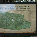 Foto Parque Casita del Príncipe 2
