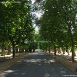 Foto Parque Casita del Príncipe 3