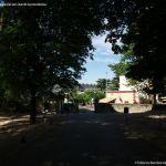 Foto Parque Casita del Príncipe 4