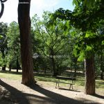 Foto Parque Casita del Príncipe 7