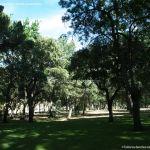 Foto Parque Casita del Príncipe 9