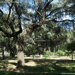Foto Parque Casita del Príncipe 11