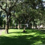 Foto Parque Casita del Príncipe 12