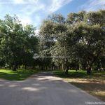 Foto Parque Casita del Príncipe 13