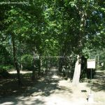 Foto Parque Casita del Príncipe 16