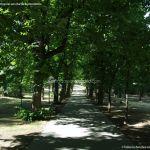 Foto Parque Casita del Príncipe 17