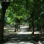 Foto Parque Casita del Príncipe 18