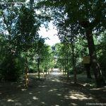 Foto Parque Casita del Príncipe 19