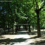 Foto Parque Casita del Príncipe 20