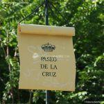 Foto Parque Casita del Príncipe 22