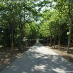 Foto Parque Casita del Príncipe 24