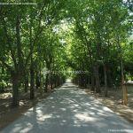 Foto Parque Casita del Príncipe 25