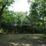 Foto Parque Casita del Príncipe 27