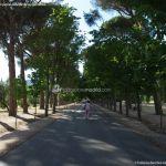 Foto Parque Casita del Príncipe 28