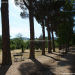 Foto Parque Casita del Príncipe 29