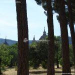 Foto Parque Casita del Príncipe 30