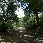 Foto Parque Casita del Príncipe 33
