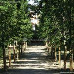 Foto Parque Casita del Príncipe 34