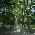 Foto Parque Casita del Príncipe 35