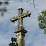 Foto Cruz de Nefando 2