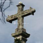 Foto Cruz de Nefando 3