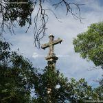 Foto Cruz de Nefando 4
