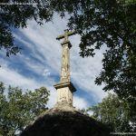 Foto Cruz de Nefando 7