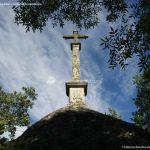 Foto Cruz de Nefando 13