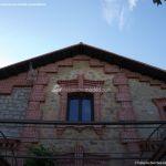 Foto Sala de Exposiciones Castilla 2