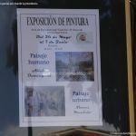 Foto Sala de Exposiciones Castilla 5
