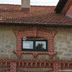 Foto Sala de Exposiciones Castilla 11