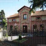 Foto Sala de Exposiciones Castilla 12
