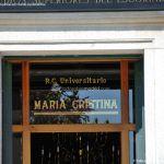Foto Universidad de María Cristina 1