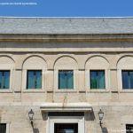 Foto Universidad de María Cristina 3