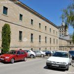 Foto Universidad de María Cristina 5
