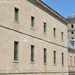 Foto Universidad de María Cristina 6