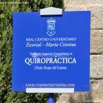 Foto Universidad de María Cristina 10